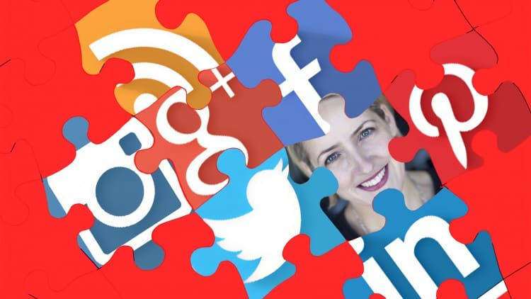 5 Steps of a Social Media Campaign